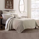 Regular Bedding Items @ JCPenney
