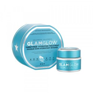 THIRSTYMUD | GLAMGLOW | b-glowing