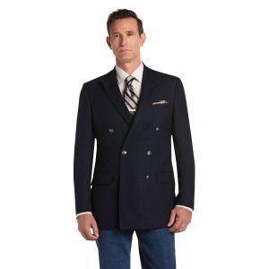 Joseph Abboud Wool Tailored Fit 2-Button Sportcoat CLEARANCE - All Clearance | Jos A Bank