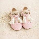 Gilt 品牌童鞋特卖,收儿童秋冬鞋
