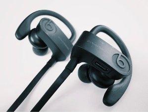 $149.99Powerbeats3 Wireless In-Ear Headphones - White