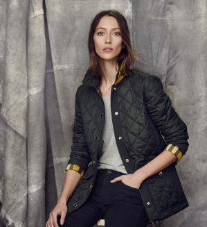 Up to 25% OffBurberry Clothing @ Bloomingdales