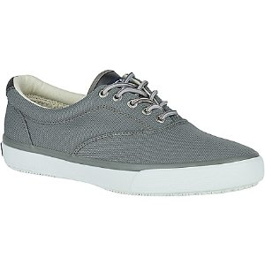 Men's Striper Ballistic Sneaker - Men's $29.99 Sneaker Flash Sale | Sperry