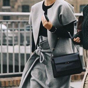 $1485Marni Trunk mini leather cross-body bag @ MATCHESFASHION.COM