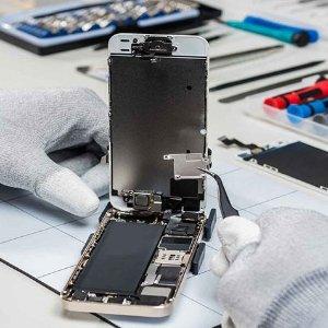 免费额外2年免费保修购物季抢购电子产品必备
