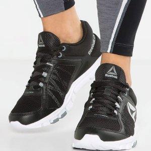 Extra 35% OFFReebok Men's Training Shoes Sale