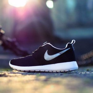 8折+包邮永不过时经典款!Nike中国官网精选大热Roshe One热卖