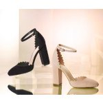Marc Fisher Shoes  @ macys.com