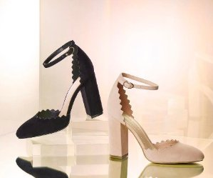 Up to 40% OffMarc Fisher Shoes  @ macys.com
