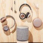 B&O Speaker Headphones Sale
