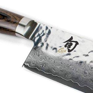 20% OffShun Premier Knives Sale @ Sur La Table