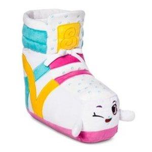 Sneakers Pillow Buddy - Shopkins
