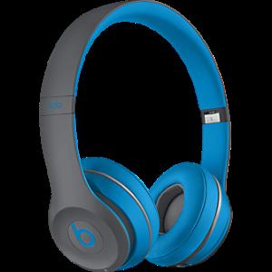 Beats Solo 2 Wireless Headphone - Verizon Wireless