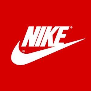 低至5折 + 全场免邮Nike官网 两日闪购 男女童鞋履,服饰等超值促销
