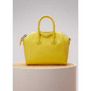 GIVENCHY - Mini Antigona handbag