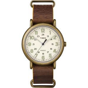 Weekender™  Oversized - Timex US