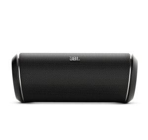 低至$39.99JBL/Harman Audio每周耳机、音箱等大促!
