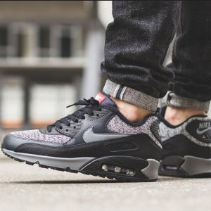 Extra 25% OFFNike Air Max Men's Shoes Sale