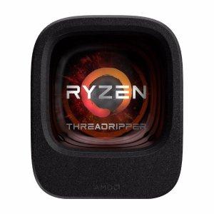 $879.99AMD RYZEN Threadripper 1950X 16-Core / 32 Threads 3.4 GHz Socket sTR4 180W YD195XA8AEWOF Desktop Processor