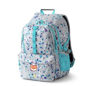 ClassMate Large Backpack - Print