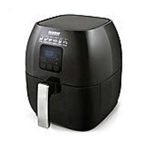 NuWave Air Fryer | Bon-Ton