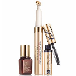 Est�e Lauder Beautiful Eyes Gift Set | Bloomingdale's