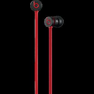Beats urBeats Earphones - Verizon Wireless