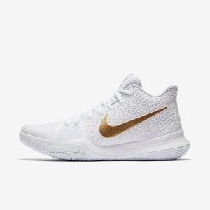 Kyrie 3 Basketball Shoe. Nike.com
