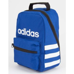 ADIDAS Santiago Lunch Bag | Lunch Bags