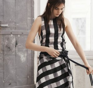 Extra 25% offSale Items @ rag + bone