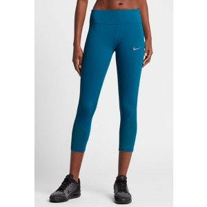 Women's Nike Power Epic Lux Crop