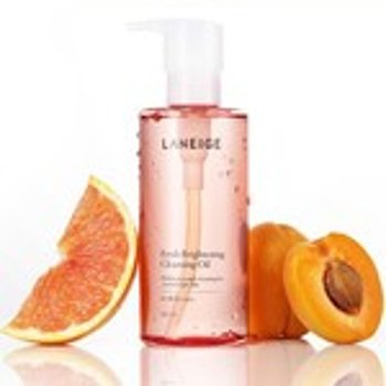 Dealmoon Exclusive! Receive 20ml Brightening Cleansing Oil