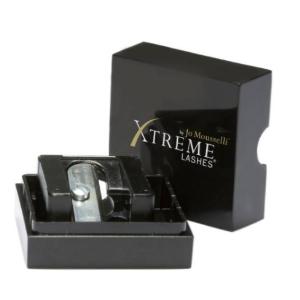 Xtreme Lashes by Jo Mousselli® GlideLiner™ Eyeliner Sharpener