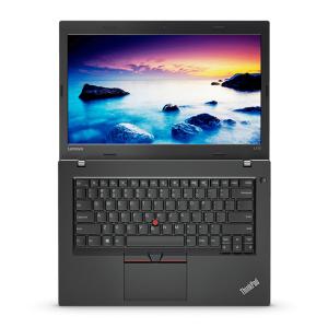 ThinkPad L470   14