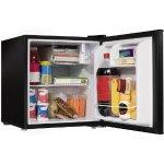 Galanz 1.7 cu ft Compact Refrigerator