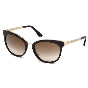 Tom Ford FT461 Eyeglasses Frames