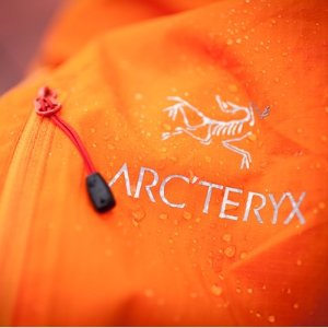 Up to 65% Off+Extra 10% OffArc'teryx @ steep&cheap