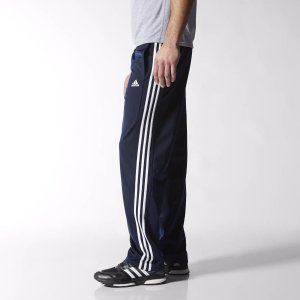 adidas Key 3-Stripes Track Pants
