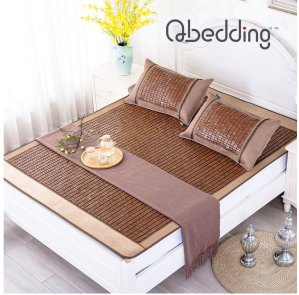 Save up to 20% Off + Free GiftSummer Special Event @ Qbedding