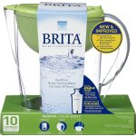 Brita 碧然德 Pacifica净水壶(10杯容量)