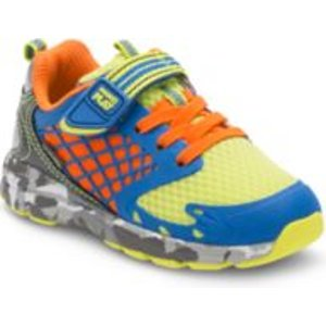 Little Kid's Stride Rite Made2Play® Breccen Sneaker - sneakers | Stride Rite