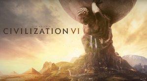 $44.71(原价$59.99)Sid Meier's Civilization VI 文明6 - PC Steam