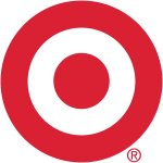 Green Monday Sale @ Target