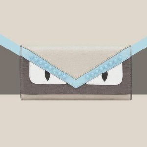Dealmoon exclusive 22% OFFFendi Burberry Givenchy Men's Wallet Sale