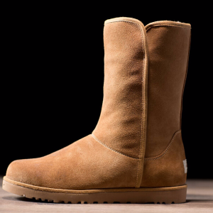 Up to 60% OffThe Closet Sale @ UGG Australia