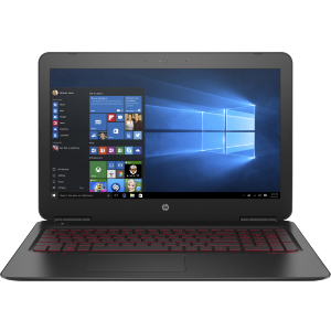 OMEN Laptop - 15t gaming | HP® Official Store