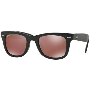 50% OFF+20% OFFRay-Ban Men's Sunglasses Sale
