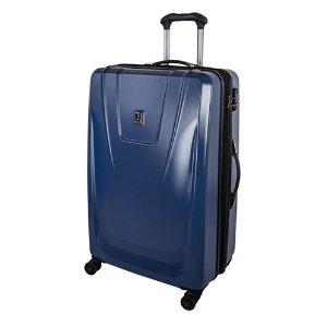 Travelpro Acclaim 28寸万向轮行李箱