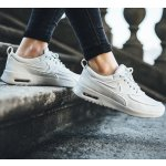 NIKE BEAUTIFUL X AIR MAX THEA ULTRA PREMIUM @ Nike Store