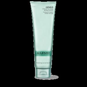 GENIUS Ultimate Anti-Aging Melting Cleanser | Algenist®